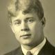 Jedan od najpoznatijih pjesnika 20. stoljeća: Na današnji dan rođen Sergej Jesenjin