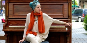Vrhunska arapska kompozitorka ima bosanske korijene: Suad Bushnaq je ime za dobru muziku