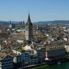 koliko zaraduju u svicarskoj svicarci objavili plate frizera stolara ucitelja