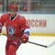 Putin će na rođendan igrati hokej