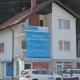 Srebrenica: Otvoren centar za dijete i porodicu