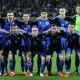 FIFA-ina rang lista: BiH i dalje najbolje plasirana reprezentacija regiona