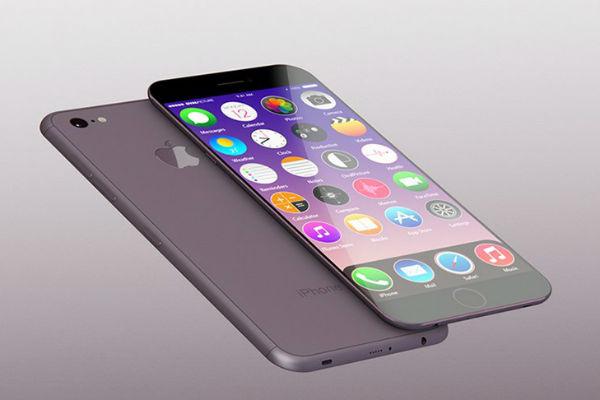 iPhone - Fokus.ba