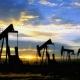 Peter Simon Vargha: Čeka nas još nekoliko godina dobrih za proizvođača nafte