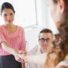 5 nacina kako ostaviti dobar dojam bez da izgovorimo ijednu rijec
