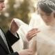 Budite iskreni prema sebi: Da li vas neki od ova tri razloga vodi prema braku? Ako da, nije to to…