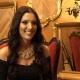 Adna Obradović iz Čapljine u lovu na titulu Miss Earth