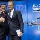 EU: Turcima tri milijarde eura i brže eurointegracije