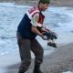 Porodica malog Ajlana Kurdija dobila azil u Kanadi