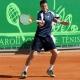 Aldin Šetkić u četvrtfinalu ATP Challengera u Bergamu