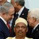 Susret Netanyahua i Abbasa: Prvo rukovanje nakon 2010. godine