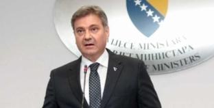 Čović i Zvizdić sutra objavljuju: Mehanizam koordinacije usvojen, ali daleko od institucija