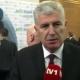 Čović: BiH predstavljena bolje u odnosu na druge zemlje JI Evrope