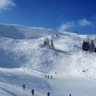 poskupilo skijanje na jahorini dnevna karta od 40 do 45 maraka