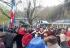 U Jajcu obilježena 72. godišnjica Drugog zasjedanja AVNOJ-a