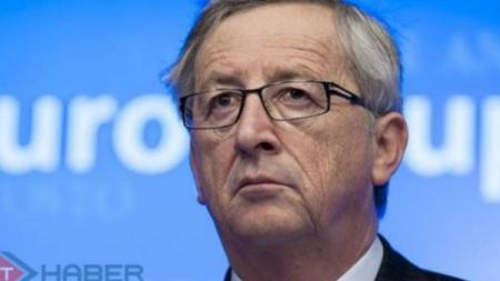Juncker: Evropska javnost još uvijek je previše nacionalna, a ne evropska
