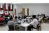 Svakog dana u Kini nikne 4.000 startap preduzeća