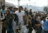 Stanje na južnoj granici Makedonije mirno, ekonomski migranti se vraćaju ka Atini