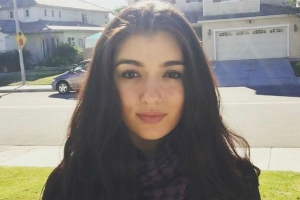 Marwa Balkar - N1 BiH