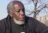 Proveo 44 godine u zatvoru: Po izlasku ga šokirali tehnologija, iPhonei, ljudi koji pričaju sami sa sobom