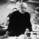 Amerikanac na tavanu pronašao davno izgubljenu Picassovu sliku