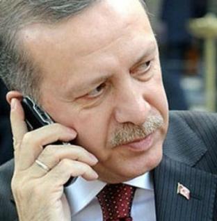 Erdogan i Putin saglasni o važnosti intenziviranja odnosa i saradnje na rješavanju regionalnih kriza