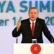 Erdogan: Najiskrenije preporučujemo Rusiji da se ne igra s vatrom