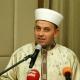 Rifat ef. Fejzić: Srednji put islama koji baštinimo, naš je jedini put
