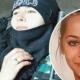 Kako je mlada Samra postala mamac za žene Islamske države
