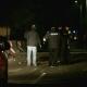 Saobraćajna nesreća kod Donjeg Vakufa: Jedna osoba poginula