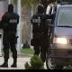 "SIPA upala u ""Mrkvu"": Uhapšeno pet osoba"