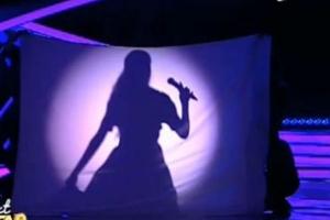 Talent show - Likemag.com