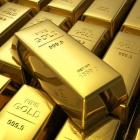 nijemci zbog straha za svoju ustedevinu sve cesce kupuju zlato