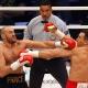 Klitschko poražen: Tyson Fury novi svjetski bokserski prvak u teškoj kategoriji