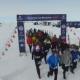 Antarktika: Maraton u skafanderima