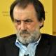 Vuk Drašković: Ruski veto na britansku rezoluciju o Srebrenici je poraz, a ne pobjeda Srbije!