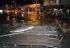 Jak zemljotres kod sjeverne obale Čilea