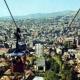 Trebevićka žičara kapitalni projekt Grada Sarajeva