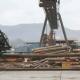 Drvna industrija BiH povećala izvoz