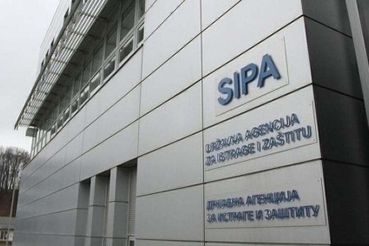 SIPA - Nezavisne.com