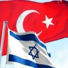 turska izrael uplatio odstetu za napad na brod mavi marmara
