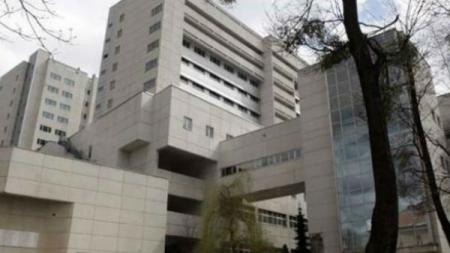 Sarajevo: Od 127 pregledanih pacijenata svinjsku gripu imalo njih 18