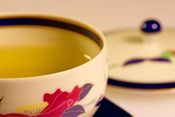 Čaj - Flickr.com