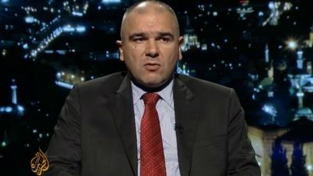 Bakir Dautbašić i Bilsena Šahman izlaze na slobodu uz mjere zabrane
