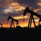 vlada fbih ponovo trazi konsultanta za projekt istrazivanja nafte