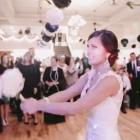 ispovijesti fotografa kako na svadbama provalimo da je brak osuden na propast