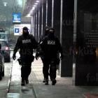 protjerali ih iz njemacke zbog optuzbe za terorizam a u bih pusteni na slobodu