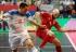 EURO 2016 u futsalu: Rusija savladala Srbiju 3:2 za plasman u finale