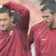 Princ Rima: Po ovome je Totti ove sezone ispred Ibrahimovića, Ronalda, Suareza, Messija…