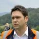 Direktor Autocesta FBiH: Od Konjica do Mostara za 15 minuta